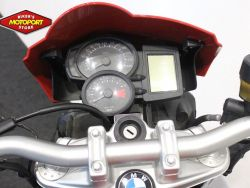 BMW - F 800 R ABS