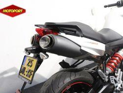 APRILIA - SHIVER 900 ABS