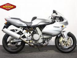 620 Sport Nuda