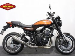 Z 900 RS ABS