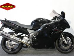 CBR 1100 XX - HONDA