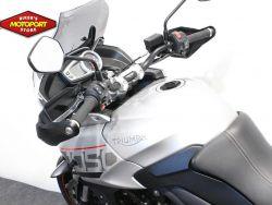 TRIUMPH - TIGER SPORT 1050 ABS