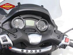 PIAGGIO - MP3 500 LTBusiness HPE ABS-ASR