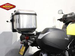 SUZUKI - V-Strom 1000 XT ABS