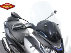 PIAGGIO - MP 3 500 LT ABS Sport