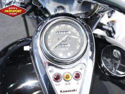 KAWASAKI - VN 800 CLASSIC