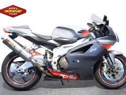 RSV 1000 R