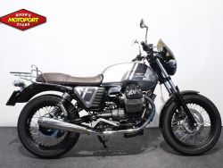 V7 III Special - MOTO GUZZI
