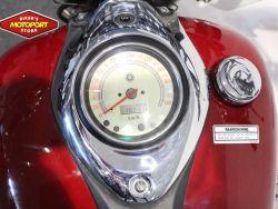 YAMAHA - XVZ 1300 ROYAL STAR