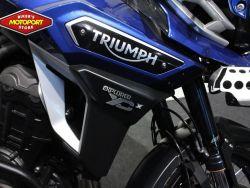 TRIUMPH - Tiger Explorer XCX
