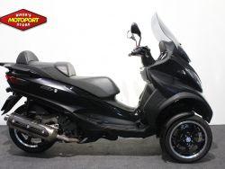 MP 3 500 LT ABS Sport