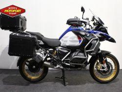 BMW - R 1250 GS ADVENTURE HP