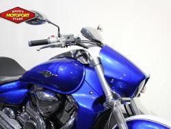 SUZUKI - M 1800 RZ