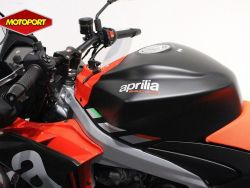 APRILIA - Tuono 660
