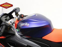 APRILIA - RS660