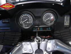 BMW - R 1150 RT