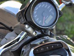 SUZUKI - VZ 800 V Marauder