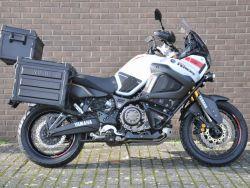 XT 1200 ZE WORLD CROSSER ABS