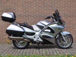 ST1300 A