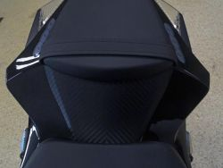 SUZUKI - GSX-R600