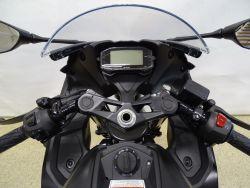 SUZUKI - GSX-R125-abs