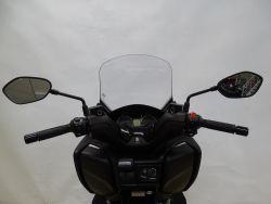 SUZUKI - AN400 ABS