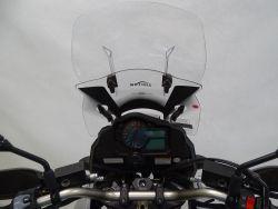 SUZUKI - V-Strom 1000XT-abs
