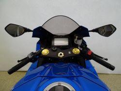 SUZUKI - GSX-R1000-abs