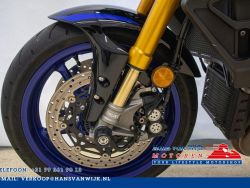 YAMAHA - MT-10 SP