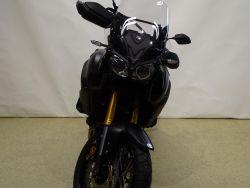 YAMAHA - XT1200ZE-ABS