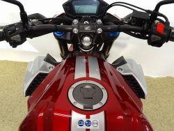 HONDA - CB500F-abs