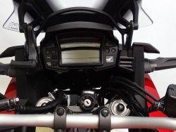 HONDA - VFR1200 X-abs