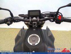 HONDA - CB300R