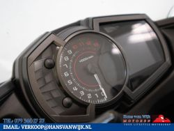 KAWASAKI - Ninja 650 KRT Edition Performa