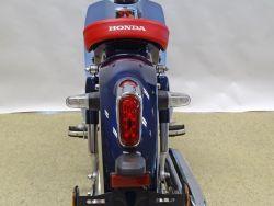 HONDA - Super Cub C125A