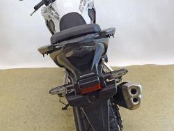 HONDA - CB500X-abs