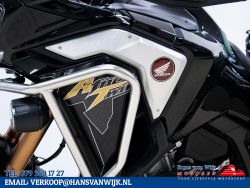 HONDA - CRF1100L4 Adventure Sport AFRI