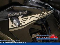 KAWASAKI - Versys 1000 SE Grand tourer
