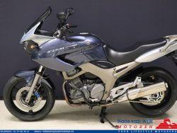 YAMAHA - TDM900