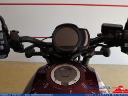 HONDA - CMX 1100 DCT ABS