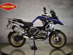 R 1250 GS ADVENTURE K51