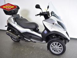 PIAGGIO - MP 3 400 LT Nette MP3 400 inc