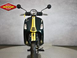 VESPA - GTS 300 HPE Racing Sixties