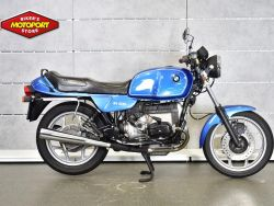 R 65 - BMW