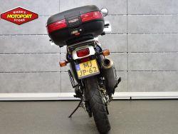 HONDA - XRV 750 AFRICAN TWIN