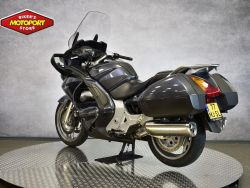 HONDA - ST 1300 ABS PAN EUROPEAN