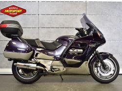 ST 1100 PAN EUROPEAN - HONDA