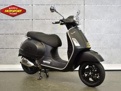 VESPA - GTS 300 HPE SUPER TECH
