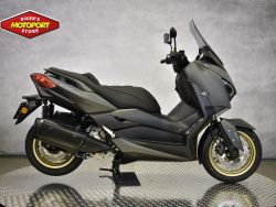 X MAX 300 TECH MAX - YAMAHA