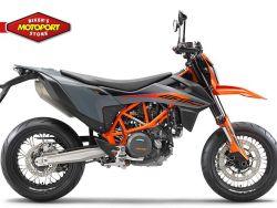 690 SMC R - KTM